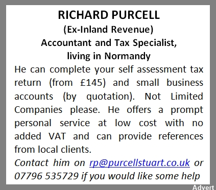 Richard Purcell2